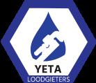 Yeta Loodgieters Logo